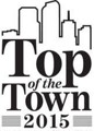 Shane Co. Wins Best Fine Jewelry Award in Magazine's Readers' Poll
