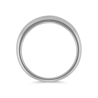 No Stones Wedding Bands And More Fine Jewelry Shane Co