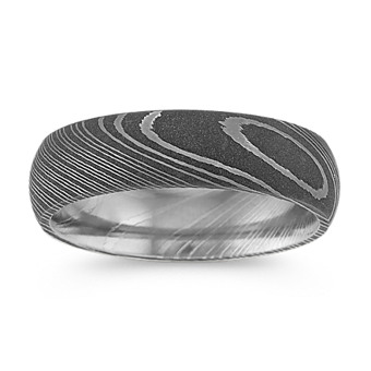 Explore Shane Co S Selection Of Quality Men S Wedding Bands Rings