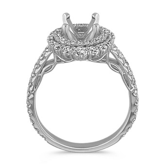 engagement rings diamond
