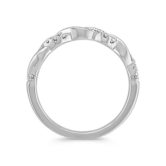 Shop Shane Co S Collection Of Beautiful Platinum Wedding Bands