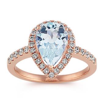 Gemstone Wedding Rings.Gemstone Rings At Shane Co Unique Gemstone Jewelry