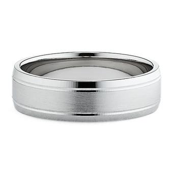 Platinum Wedding Bands For Men.Shop Men S Platinum Wedding Bands Men S Wedding Rings