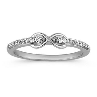 765eda5804 Shop Promise Rings and Unique Fine Jewelry Collections at Shane Co.
