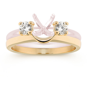 Shop Ring Wraps And Unique Fine Jewelry Collections At Shane Co