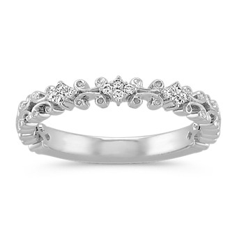 shop promise rings and unique fine jewelry collections at shane co
