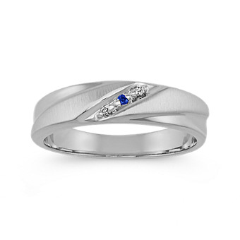 Explore Shane Co S Selection Of Quality Men S Wedding Bands