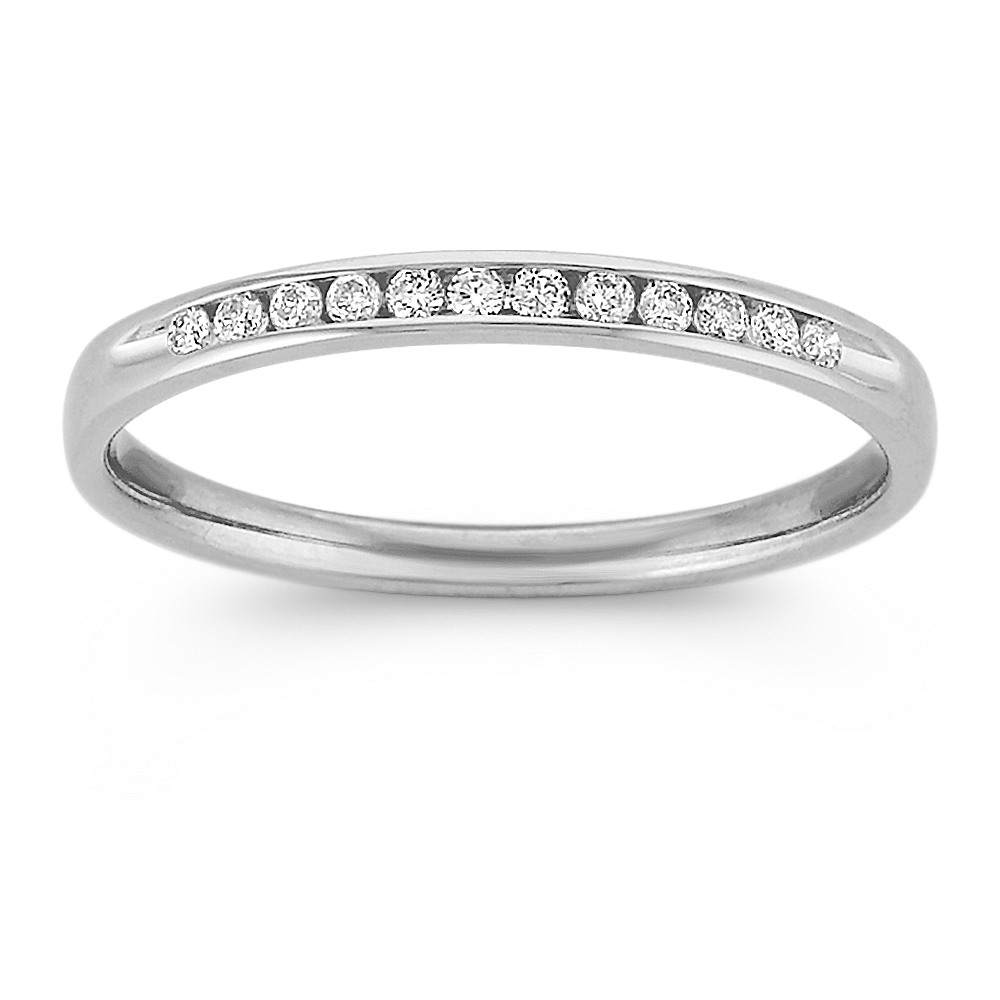 product troughton eternity gold set claire original channel by white ring diamond slim clairetroughton