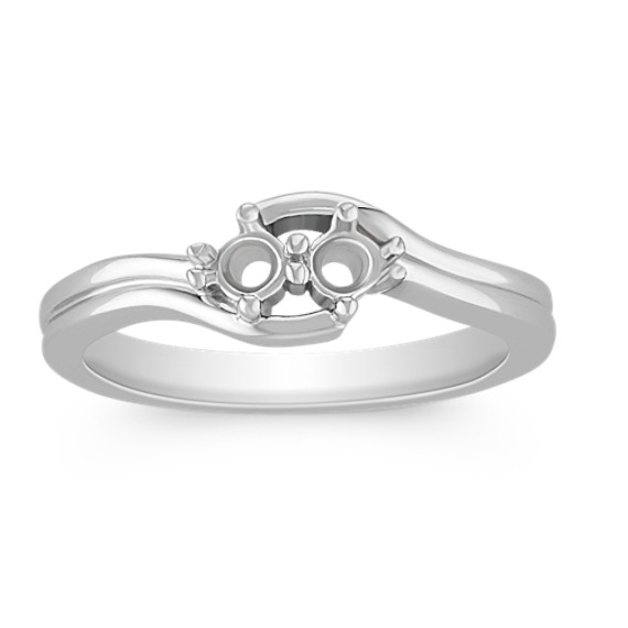 Family Collection Embrace Ring
