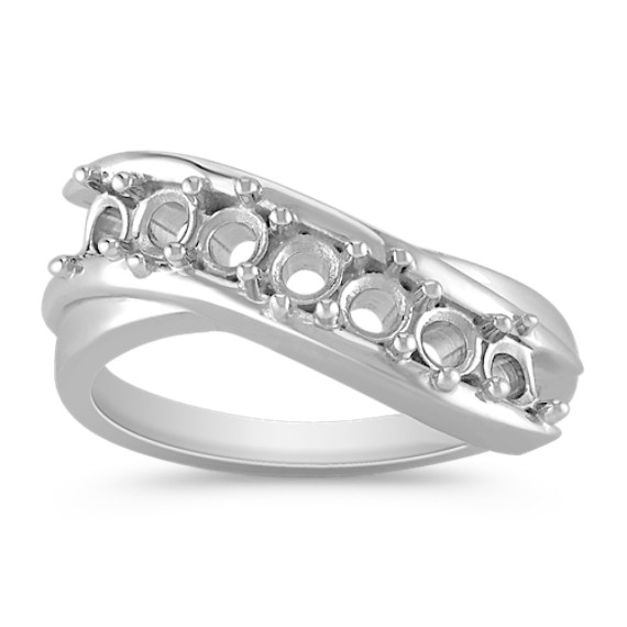 Family Collection Family Bonds Ring