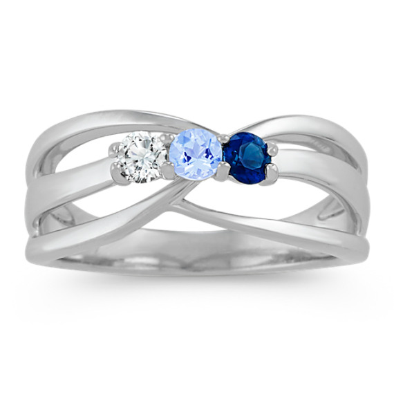 4a8baa7a6 Shop Family Collection Rings and Unique Fine Jewelry Collections at ...