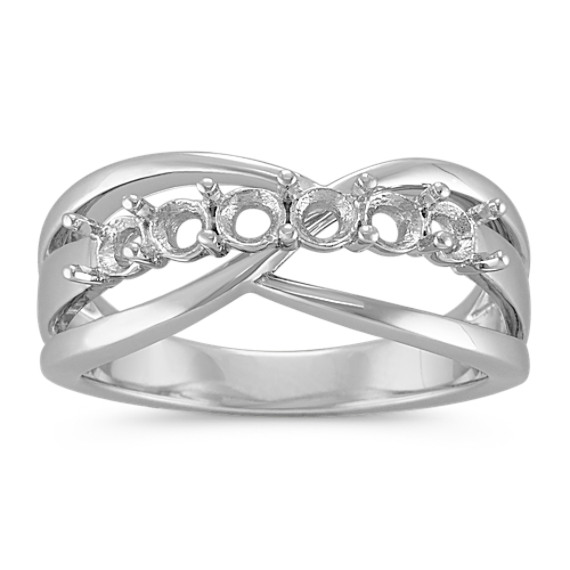 dc3807401fb34 Family Collection Infinity Ring