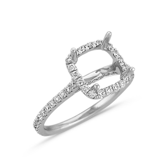 why diamond for wedding ring