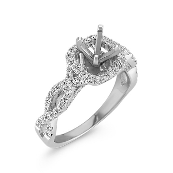 diamond charm bridal white diamore catalog jewellery gold engagement centres ring rings
