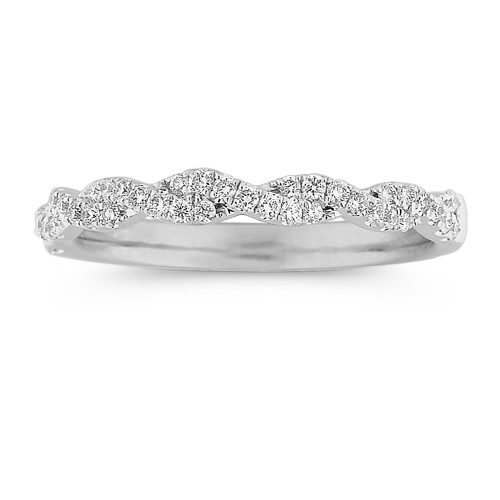 pave jewellery band products wedding classic img bands edited custom french williams