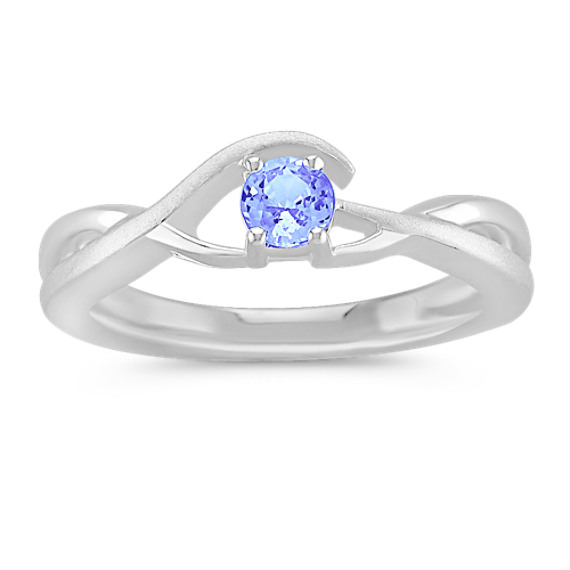 ice omi sara sapphire jca prive padparadscha category blue blog