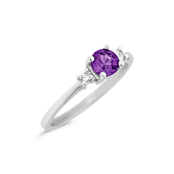 p fashion sapphire rings ring cut princess diamond emerald round and lavender m engagement