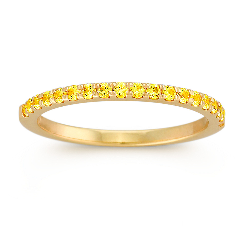 yellow liliandesigns diamonds sapphire with ring product original gold