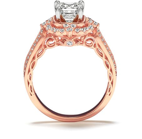 Shop Engagement Rings Wedding Rings & Fine Jewelry at Shane Co